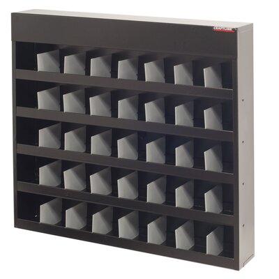 """23"""" H x 25.75"""" W Storage Rack"""