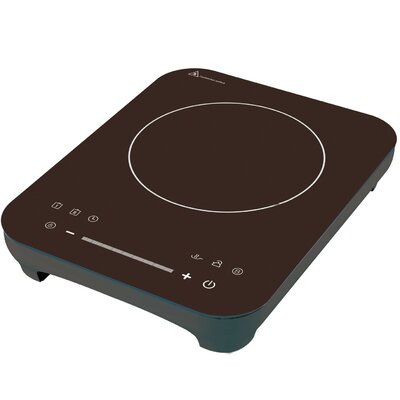 Ecohouzng Induction Cooker