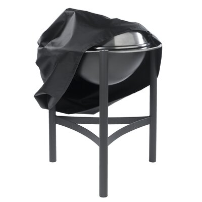Dancook 58cm 1800 Charcoal Barbecue with Optional Cover