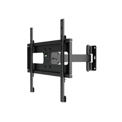 """My Wall Vollbeweglicher Wandhalter für 37"""" - 70"""" (94 - 178 Cm)LCD TV"""