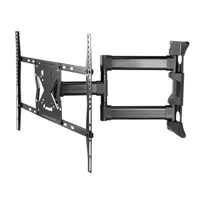 """My Wall Wandhalter für 32"""" - 60 (81 -152 Cm) LCD TV"""