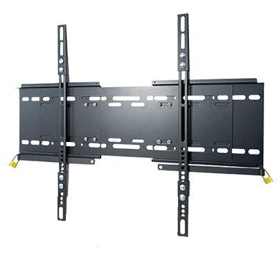 """My Wall Wandhalter für 50"""" - 100 """"(127- 254 Cm) LCD TV"""