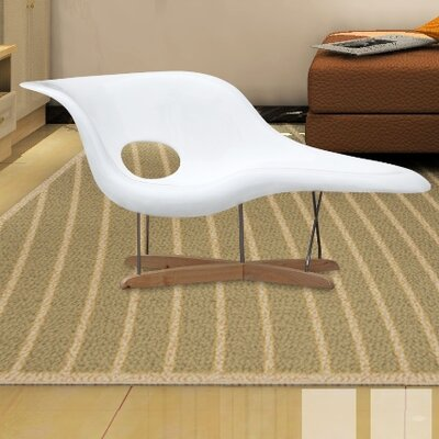 Day Chaise Lounge