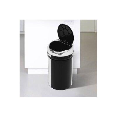 Homcom 30L Sensor Rubbish Bin