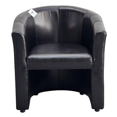 Homcom Tub Chair