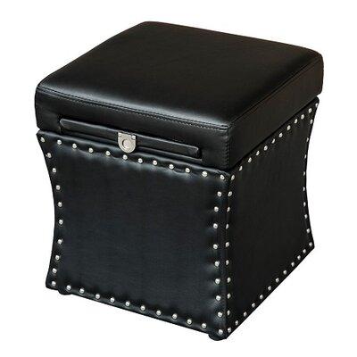 Homcom Storage Cube