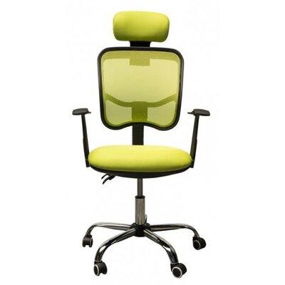 Homcom High-Back Mesh Executive Chair