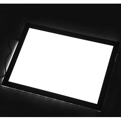 Homcom LED Light Pad Box Tracer