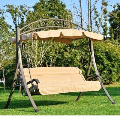 Homcom Outsunny Swing Seat