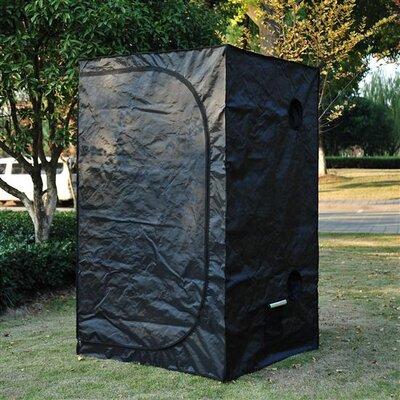 Homcom Outsunny Grown Tent