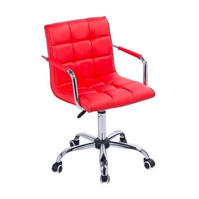 Homcom Mid Desk Chair