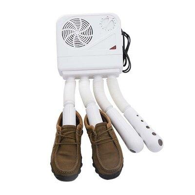 Homcom Shoe and Boot Heater