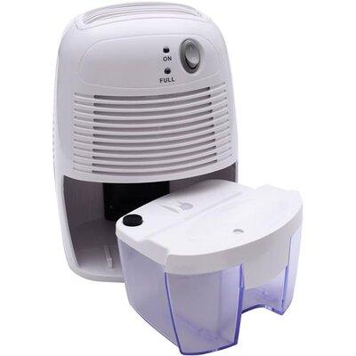 Homcom Mini Air Dehumidifier