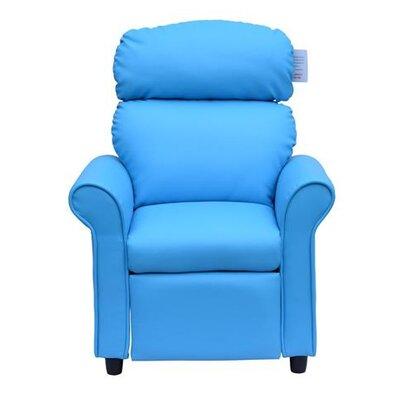 Homcom Children's Armchair