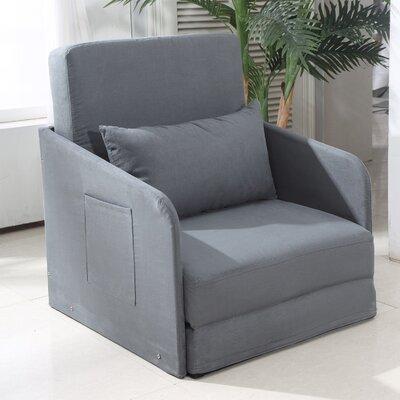 Homcom Futon Chair
