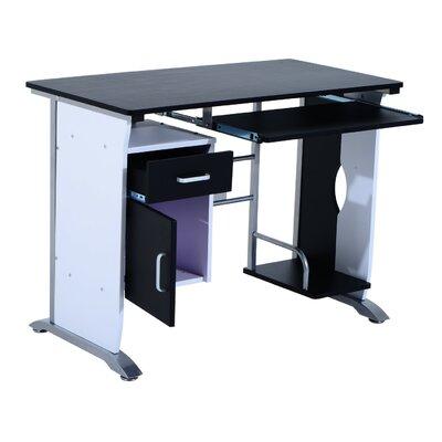 Homcom Executive Desk