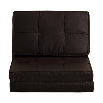 Homcom 1 Seater Sofa