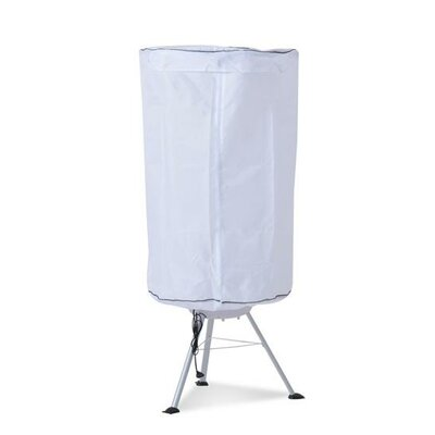 Homcom Hot Air Clothes Dryer