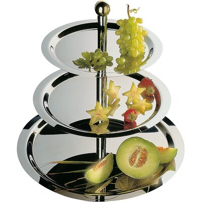 APS Finesse 3-Tier Cake Stand