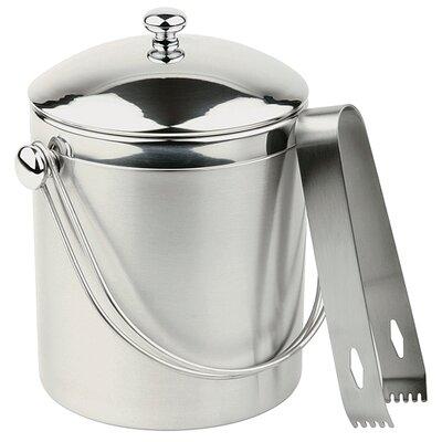 APS 1.0 L Double-Walled Ice Bucket