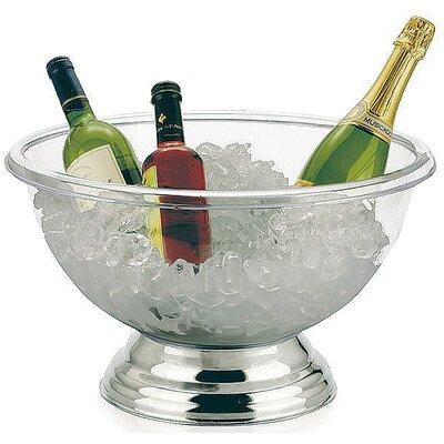 APS Wine cooler.