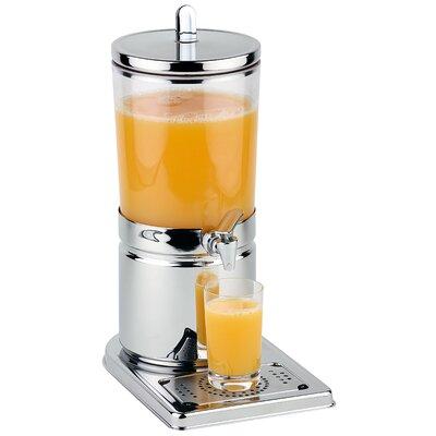 APS Top Fresh 4L Beverage Dispenser