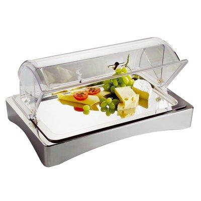 APS Top Fresh Cool Box Set