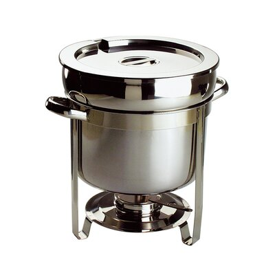 APS Chafing Dish Stockpot