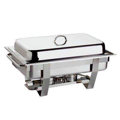 APS Profi Chafing Dish Set