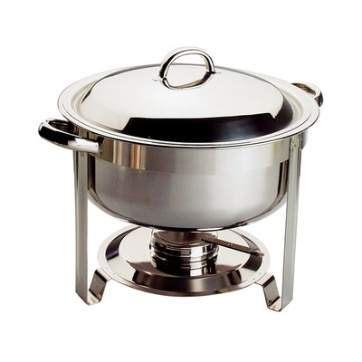 APS Chef Chafing Dish