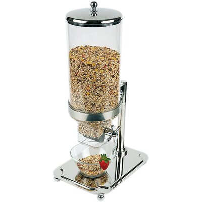 APS Classic Cereal Dispenser