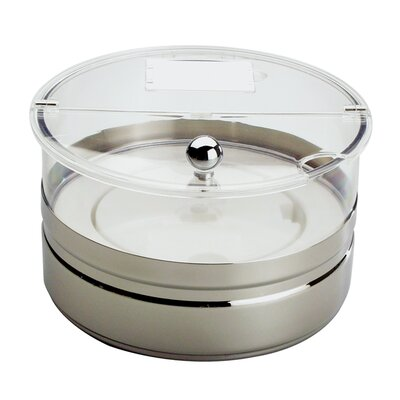 APS Top Fresh 2.5 L Maxi Chilled Bowl