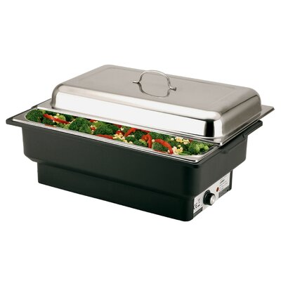 APS Eco Electric Chafing Dish