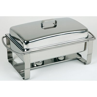 APS Caterer Chafing Dish