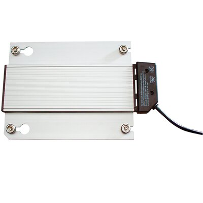 APS Electric Heating Element