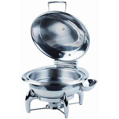 APS Globe Chafing Dish