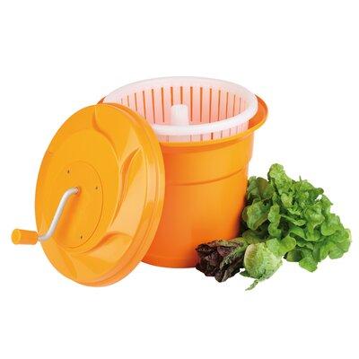 APS Salad spinner