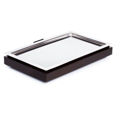 APS Cool Plates Set 1