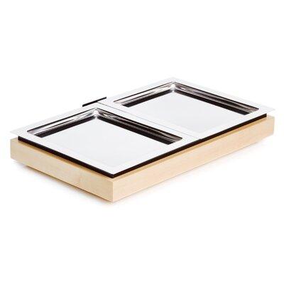 APS Cool Plates Set 3