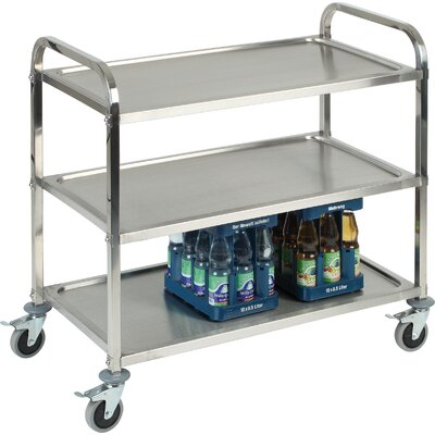 APS Kitchen trolley