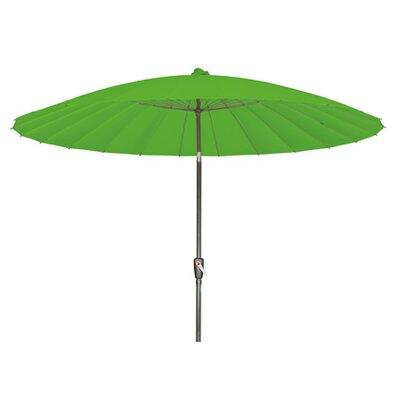 Doppler 3m Derby Market Parasol