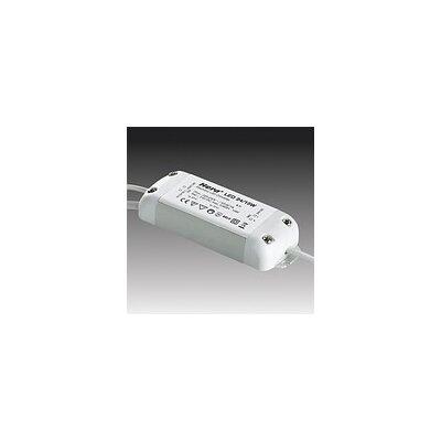 Hera Elektronischer 30W LED-Trafo