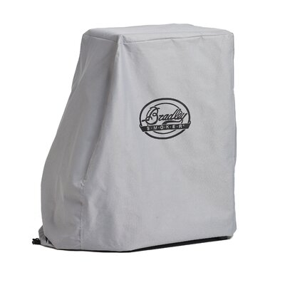 Weather Grill Cover