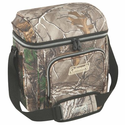 16 Can Coleman Cooler