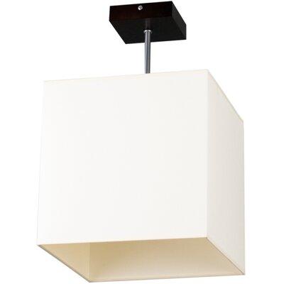 Lampex Deckenleuchte 1-flammig Stella