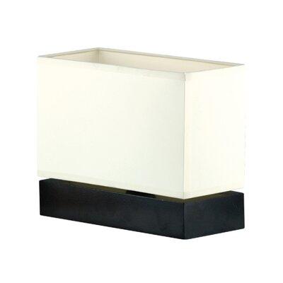 Lampex 20 cm Tischleuchte Stella