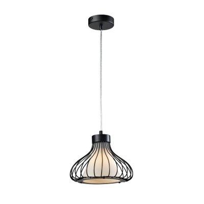 Lampex Design-Pendelleuchte 1-flammig Kenia