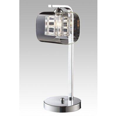 Lampex 40 cm Tischleuchte Hawana