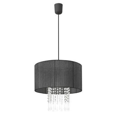 Lampex Design-Pendelleuchte 1-flammig Wenecja