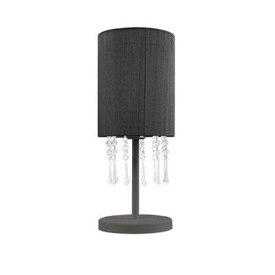 Lampex 45 cm Tischleuchte Wenecja